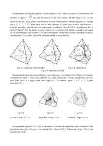 libro-ed-equazioni_pagina_2