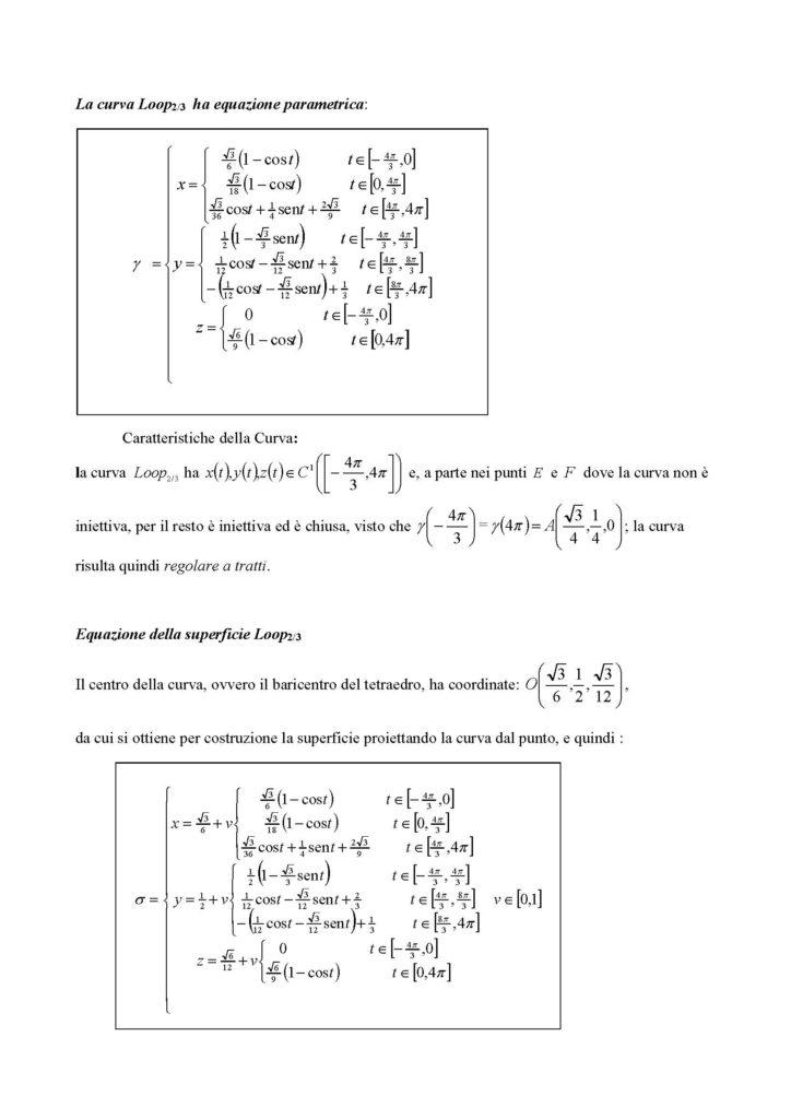 libro-ed-equazioni_pagina_3